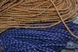 亚麻绳在购买时需要注意的质量问题