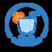 安徽蓝元素加盟费多少钱如何经营奶茶连锁店