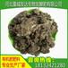 干鸡粪北京鸡粪干门头沟自然晾晒鸡粪块