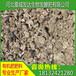 塔城烏蘇干雞糞批發商有幾個?新疆烏蘇雞糞市場價多少錢一袋?