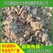新疆巴楚干鸡粪今年什么价格?喀什巴楚鸡粪中有机质含量多少?