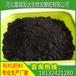 海南三亚烘干羊粪在施肥中应该注意那些?一袋羊粪几斤重?