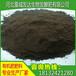 新疆阿图什鸡粪有机肥批发什么价格?阿图什鸡粪今年会涨价吗?