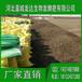 谁知道新疆和田干鸡粪批发多少钱一吨?和田鸡粪价格今年会上涨吗?