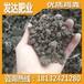 海南羊粪主要当哪些作物底肥?海南发酵羊粪批发什么价格?