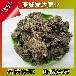 黑龙江鸡西有生产干鸡粪的吗?密山发酵鸡粪批发什么价格?