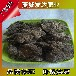 广西北海芒果树用干鸡粪作底肥口感提升吗?发酵鸡粪批发什么价?