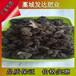 青海地区农户施用干鸡粪作底肥的多吗?豌豆底肥用哪种鸡粪效果好?