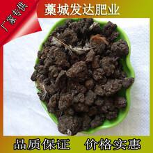 在甘肃陇南用哪种鸡粪能起到改良土质的功效?纯鸡粪批发什么价?