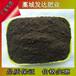 青海玉树农户想购买发酵鸡粪怎么办?称多干鸡粪批发什么价格?