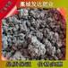 青海海北鸡粪肥生产厂?#20197;?#21738;里?刚察当地晾晒鸡粪一亩地用几袋?