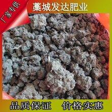 河南鸡粪有机肥市场还有多大?想要购买优质蚯蚓粪找谁?