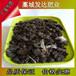 青海海南冬虫夏草用哪种鸡粪效果好?同德附近?#26032;?#24178;鸡粪块的吗?