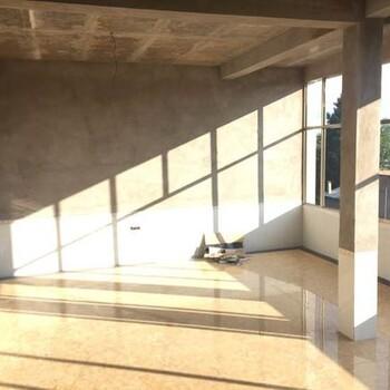 供应木地板瓷砖公司