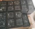 二手P4室内16扫黑灯模组5.5平方出售二手LED模组二手LED单元板