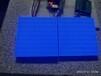 三亞周邊LED租賃屏,二手led顯示屏出售
