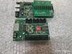 宿遷LED接收卡回收價格,回收二手LED控制卡