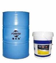 济宁福贝斯常年供应高精密主轴油L-FD2#具抗磨性