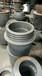 醇基炉头450锅炉大炉头烧甲醇燃料炉头甲醇燃料采暖炉醇基燃料炉具大锅灶
