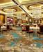 賓館酒店華德地毯河南鄭州鞏義地毯廠家用商用工程地毯尼龍印花現貨地毯
