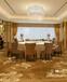 河南鄭州鞏義華德地毯賓館酒店尼龍印花現貨工程家用商用地毯