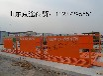安徽安庆工地洗车机价格