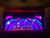 洛陽慶典年會專用LED大屏/河南高清LED顯示屏價格/燈光音響
