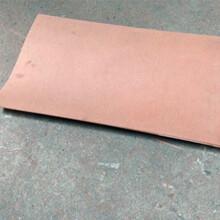 线条优美弯曲木加工,胶合板加工图片