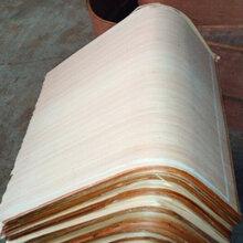 弯曲自然,弯曲木弯板,曲木胶合板,龙魁弯曲木厂家图片