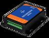 江苏百瑞自主研发BR-661网络采集控制模块
