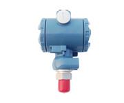 安徽威格weinstr仪表CNG加气用温度仪表图片