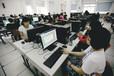 网上阅卷-学校考试必备网上阅卷系统-提高老师阅卷速度
