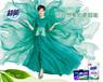 超能天然皂粉1.66袋洗衣粉天然椰子油生产低泡易漂