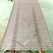 供应链板输送线苏州汽摩机械设备工业输送流水线
