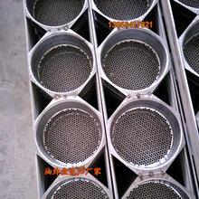 方便面生产线配件生产厂家304不锈钢油炸盒方便面输送机等专业定制咨询热线