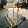 上海链板输送机规格定制不锈钢链板输送机厂家批发厂家直销