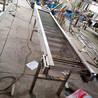 支轴链网带输送机A无锡不锈钢支轴链网带输送机厂家规格