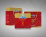 济南包装厂设计印刷包装礼盒