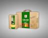 东唐包装制品,供应礼盒包装
