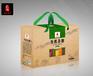 济南包装礼盒设计供应