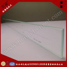 宏诚(厂家直销)500mm玻璃刻度尺标准线纹尺国家二等尺石英尺图片