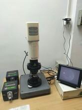 二手富士能F601激光干涉儀圖片