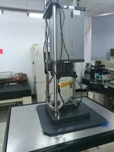 二手ZYGO平面激光干涉儀圖片