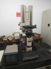 二手富士能F601FCII激光干涉仪图片