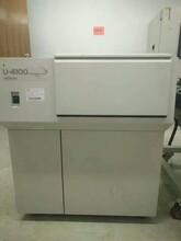 二手日立分光光度计U-4100图片