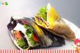 午娘果蔬营养煎饼16年最新加盟项目特色名吃速度赚钱