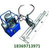 YKJ2000型液压皮带钉扣机液压订扣机