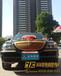 广州劳斯莱斯租一天多少钱-宜快租车