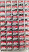 闪迪256GB至尊高速存储卡SDHCmicrosd内存卡批发图片