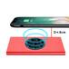 黄冈新款私模无线手机充电宝厂家礼品款马上点击安全可靠